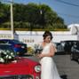 La boda de Nan Uribe y Autos Clásicos Félix 14