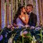 La boda de Yoxane Ramirez y Hacienda El Mestizo 7