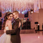 La boda de Yoxane Ramirez y Hacienda El Mestizo 8
