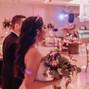 La boda de Yoxane Ramirez y Hacienda El Mestizo 9