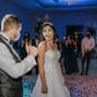 La boda de Yoxane Ramirez y Hacienda El Mestizo 12
