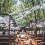 La boda de Fabiola y Rodrigo y Quinta Rubelinas 6
