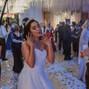 La boda de Yoxane Ramirez y Hacienda El Mestizo 16