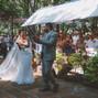 La boda de Fabiola y Rodrigo y Quinta Rubelinas 9