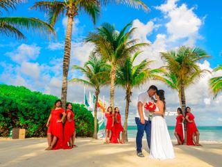 Lux Weddings 5