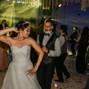La boda de Yoxane Ramirez y Hacienda El Mestizo 17