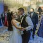 La boda de Yoxane Ramirez y Hacienda El Mestizo 18