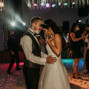La boda de Yoxane Ramirez y Hacienda El Mestizo 19