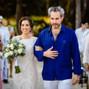 La boda de Hilde y Cinema & Graphics Weddings 28