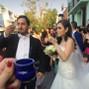 Banquetes La Posta 13