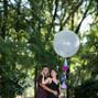 La boda de Nancy Nohemi Flores Robinson y A&M Studio 12