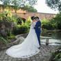 La boda de Nancy Nohemi Flores Robinson y A&M Studio 16