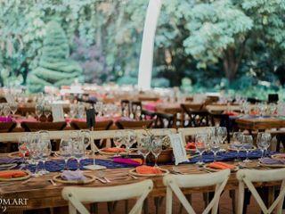 Banquetes VIP 3