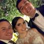 La boda de Brenda Sanchez Marquez y Dreams Fussion 17