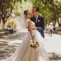 Ángel Cruz Wedding Photographer 13