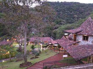 Quinta Las Canteras 2