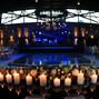 La boda de Alejandra Mijes y Dreams Fussion 10