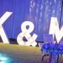 La boda de Ana Karen y Quinta Las Águilas 8