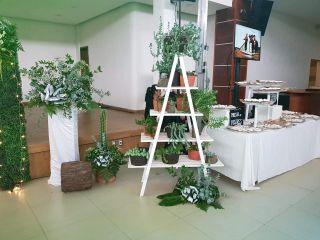 Suami Diseño Floral 2