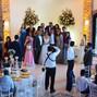 La boda de Abigail López y Jardín Colonial 8