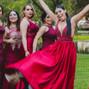 La boda de Dulce maria rivera lopez y Hiram Fernández Photography 17