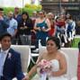 La boda de Stephany y Jardín de Eventos Madeira 16