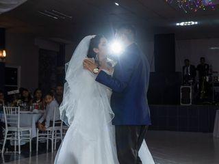 Gerardo Morales Fotografía 1