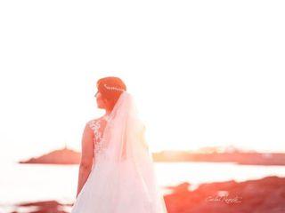 The Wedding Boutique by Layla Villalobos 6