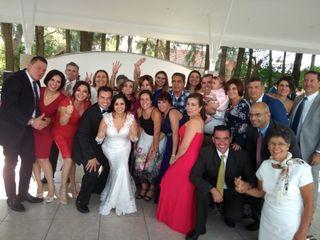 Grupo La Torre 1