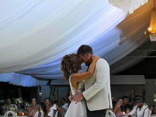 Ocean Weddings 1