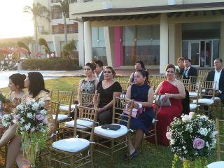 Hotel Camino Real Veracruz 3