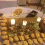 La boda de Bárbara Ik y Casa Mendoza 12