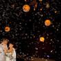 La boda de Isabel Villarreal y Roc'n'Love 11