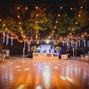 La boda de Dulce maria rivera lopez y Hiram Fernández Photography 24