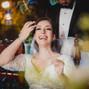 La boda de Dulce maria rivera lopez y Hiram Fernández Photography 26
