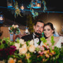 La boda de Dulce maria rivera lopez y Hiram Fernández Photography 27