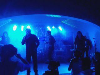Grupo Musical Batachá 1