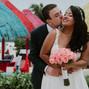 La boda de Gaby Enriquez y Marysol San Román Fotografía 6