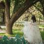 La boda de Dulce maria rivera lopez y Hiram Fernández Photography 21