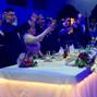 La boda de Esteban Aranda y Salón Gran Victoria 6
