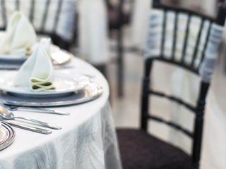 Restaurante Regio Galerias 3