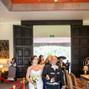 La boda de Carolina Guevara Souza y Hacienda Jurica by Brisas 6