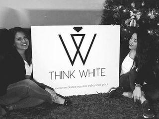 Think White 1