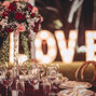 La boda de Karen Estefani Perez Mendez y FlorAmor 6