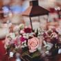 La boda de Karen Estefani Perez Mendez y FlorAmor 7