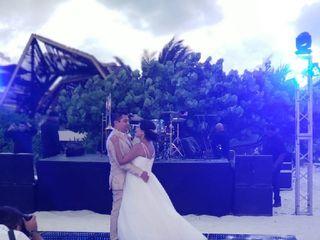 Royalton Riviera Cancun Resort & Spa 4