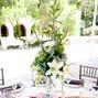 La boda de Carolina Guevara Souza y Hacienda Jurica by Brisas 14