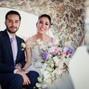 Oleka Wedding Stories 7