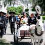 La boda de Carolina Guevara Souza y Hacienda Jurica by Brisas 20