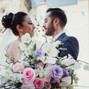 Oleka Wedding Stories 13